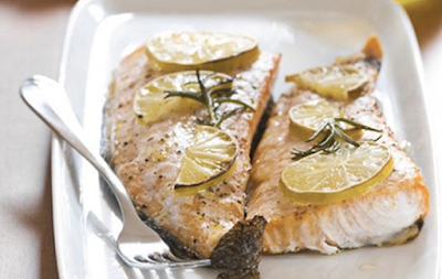 Fort Lauderdale Personal Chef - Benefits of Fish