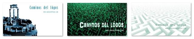 "alt=""caminos del logos, screensavers"""