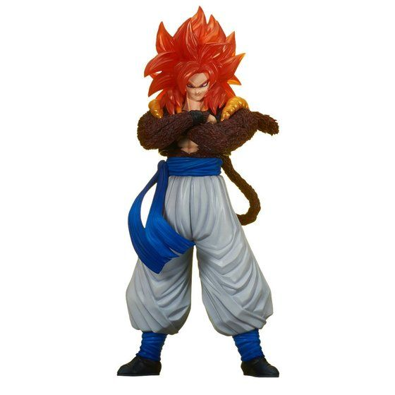 https://www.biginjap.com/en/pvc-figures/22784-dragon-ball-gt-gigantic-series-gogeta-super-saiyan-4-ltd.html