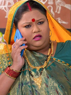 Shoma rathod in may i come in madam, hot actress images, wiki, hot pics, photos, hot photo, biography, heroine