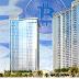 Thị trường Dubai bán căn hộ chung cư với giá 50 Bitcoin
