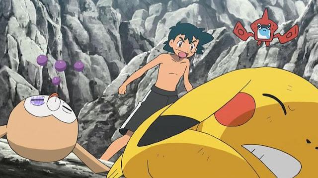 pokemon-2017-ash-derrotado-equipo-rocket