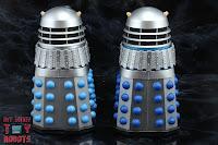 Custom 2015 Skaro Dalek (1965 Variant) 13