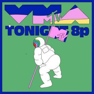 GX GOSSIP: The MTV VMAs 2020 (Full Winners List)