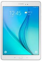Harga baru Samsung Galaxy Tab S2 9.7 T815, Harga bekas Samsung Galaxy Tab S2 9.7 T815