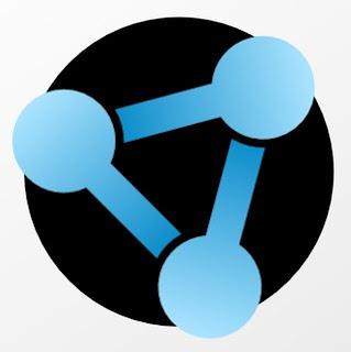 برنامج, ريترو, شير, RetroShare, عملاق, تبادل, ومشاركة, الملفات