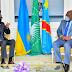 Affaires foncières : le Rwanda veut acquérir les terres agricoles au Congo