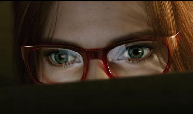 Resident Evil Infinite Darkness Season 2: Netflix Release Date?