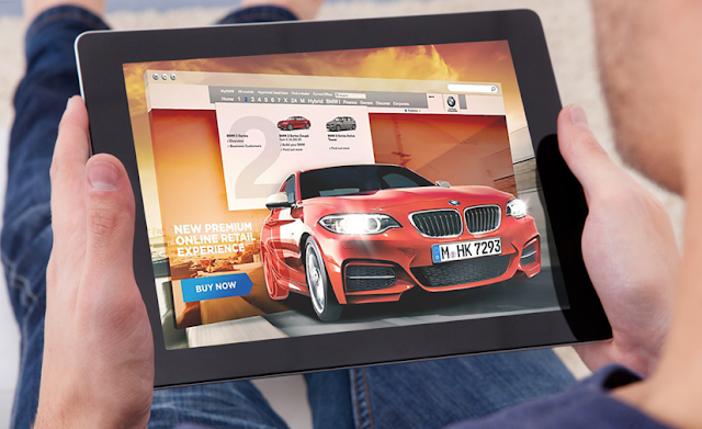 rekomendasi situs jual beli mobil bekas online terpercaya