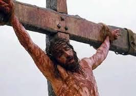 O método da crucificação adquiriu grande importância para o Cristianismo