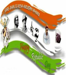 Sare-jahah-se-acha-hindusta-hamara-republic day image