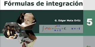https://licmata-math.blogspot.com/2016/09/integration-formulae-part-5.html