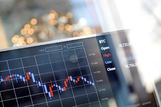 Căderea monedei Bitcoin !