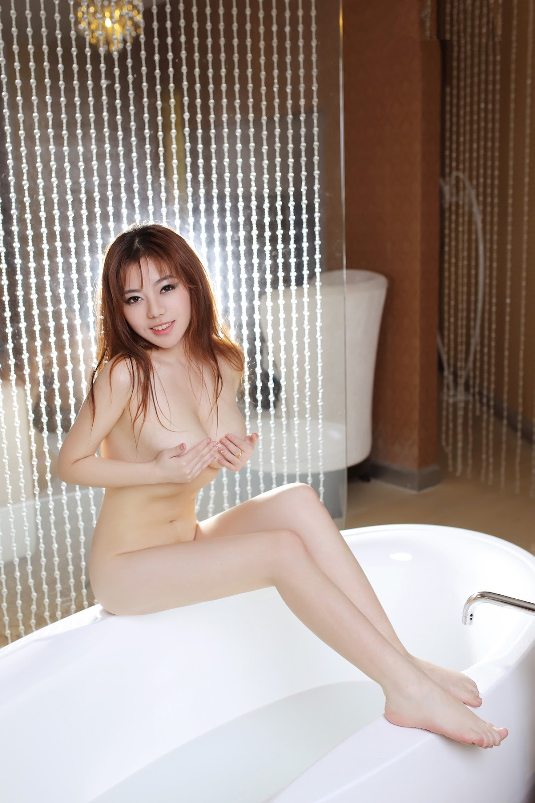 %2529%252B%252B%25C2%25A6%25C2%25B7 16 - TGOD Sexy Nude FAYE