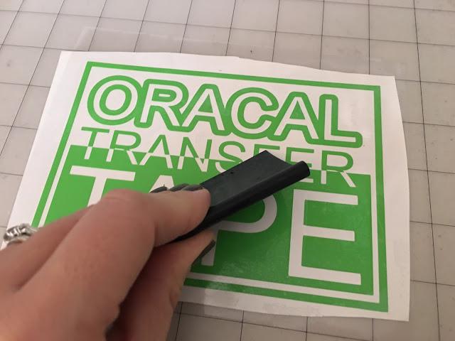 silhouette vinyl transfer tape, transfer tape silhouette vinyl, transfer tape silhouette, silhouette cameo tutorial, silhouette vinyl tutorial