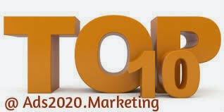 Top-10-list-at-ads2020-marketing-advertising