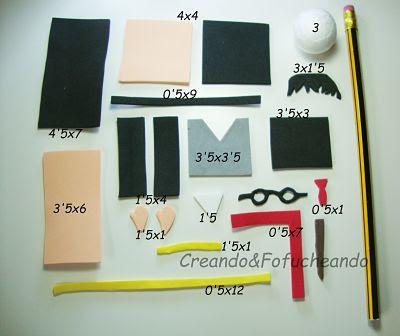 piezas-y-medidas-como-hacer-un-fofulapiz-de-harry-potter