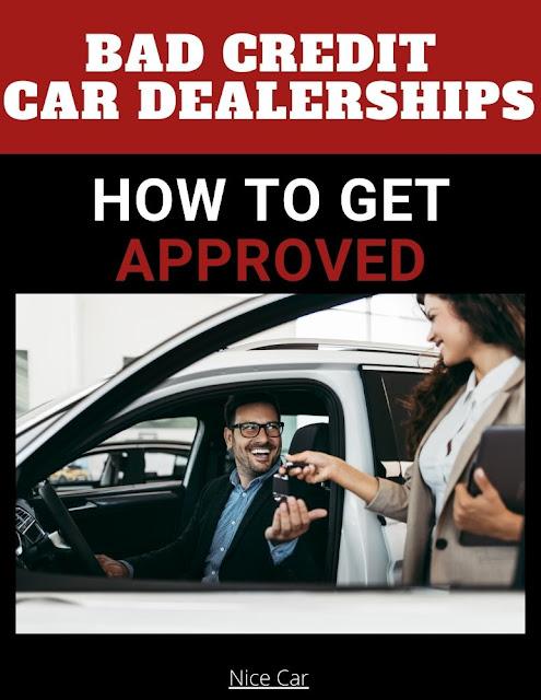 bad-credit-car-dealerships-approval