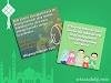 Kumpulan Ucapan Selamat Idul Fitri dalam Bahasa Sunda