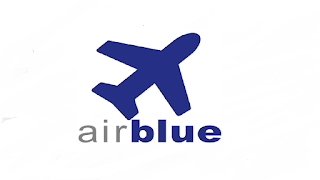 www.airblue.com Jobs 2021 - AirBlue Jobs 2021 - AirBlue Careers - Airline Jobs 2021 - Airline Jobs Near Me - Airline Jobs in Pakistan - Air Blue Jobs 2021 - Aviation Jobs in Pakistan - Blue Air Jobs 2021 - Air Blue Jobs 2021 Apply Online