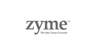 Zyme  Recruitment - Associate Analyst