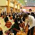 Wagub Sumut Apresiasi Lulusan Institut Kesehatan Deli Husada dan Medistra