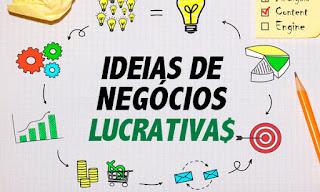 http://pedroboeno.com.br/negocios-online/grandes-ideias-lucrativas-de-negocios-online/