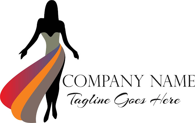 graphic design logo design boutygue