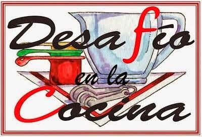 http://desafioenlacocina1.blogspot.com.es/2014/09/bostoncream25desafioenlacocina.html