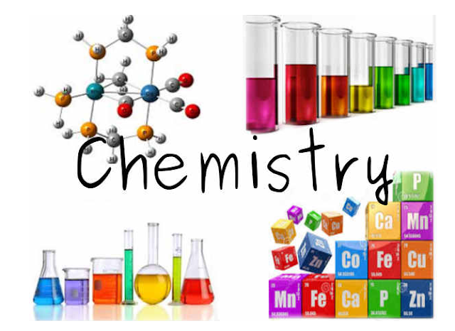 G.C.E A/L Chemistry Gr12-RoyalCollege-Tamil-2nd-Term