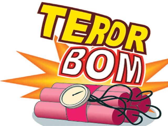 Ada Teror Bom di Masjid Nurul Yaqin di Kalteng, Pelaku Ditangkap!