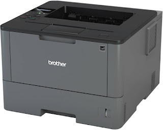 Brother HL-L5000D Drivers Download