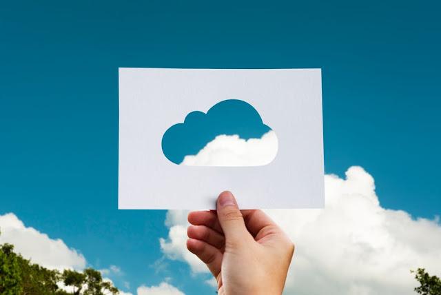 Memaksimalkan Layanan Cloud di Smartphone