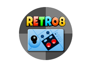 Retro8 Paid Apk