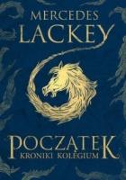 http://www.zysk.com.pl/nowosci%2C-zapowiedzi/poczatek---mercedes-lackey