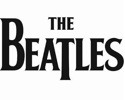 Download Lagu The Beatles terbaik sepanjang masa