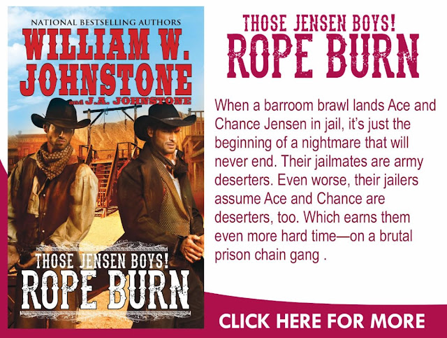 https://williamjohnstonebooks.com/product/5-rope-burn-those-jensen-boys-series-releases-march-2020/