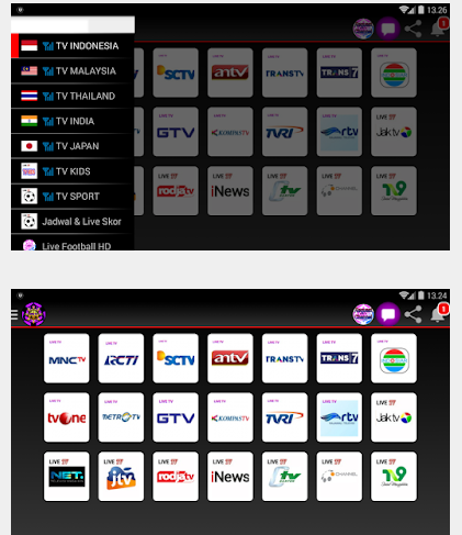 download aplikasi kpn tv android terbaru