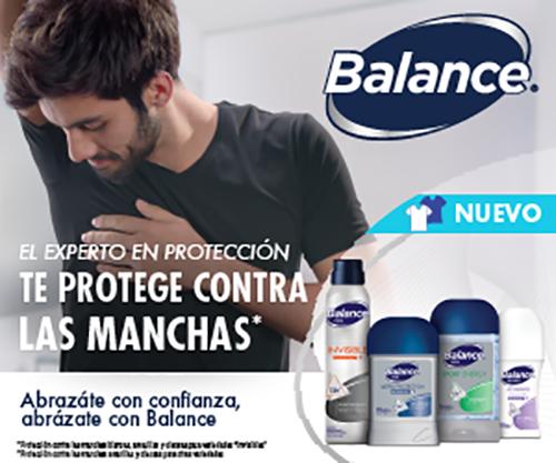 tips-manchas-ropa-desodorante-cohiben-balance