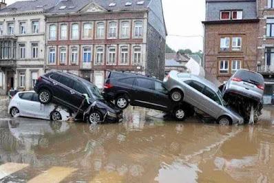 Inundações-na-alemanha