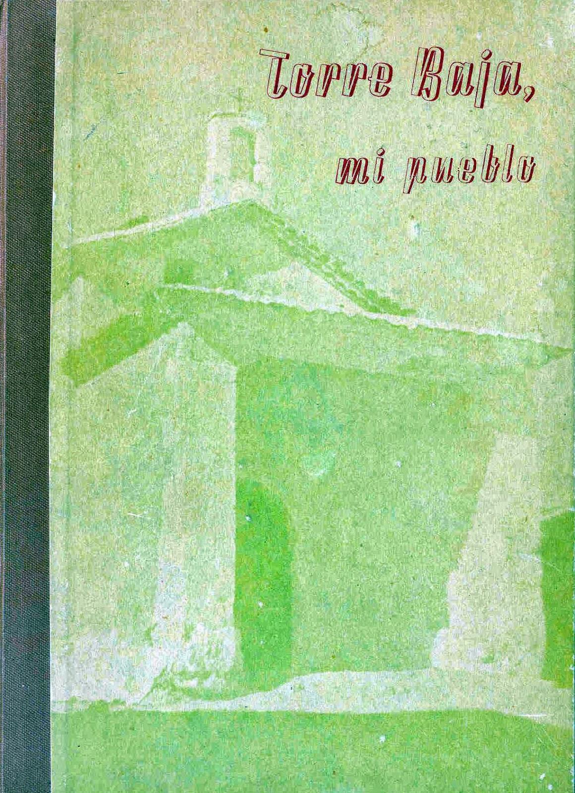 torrebaja-mi-pueblo-valencia-1953