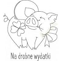 https://sklep.agateria.pl/pl/slub-milosc-walentynki/1309-swinka-skarbonka-na-drobne-wydatki-5902557829422.html