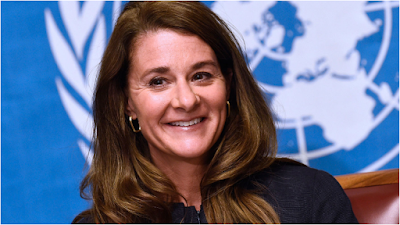 melinda_gates_may_create_capital_fund_for_female_entrepreneurs