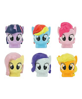My Little Pony Micro Lite Mystery Bag at Zulily