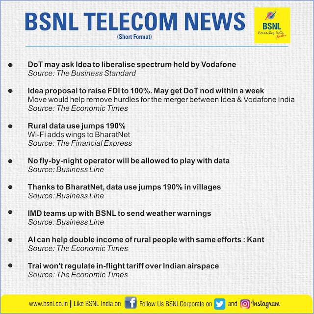 Patanjali SIM Card-BSNL SIM Swadeshi SamriddhiSIM card: जाने सबकुछ Patanjali Swadeshi Samriddhi SIM के बारे मे हर एक बात।