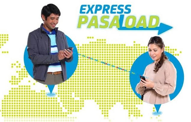 How To PasaLoad Guide for GLOBE TM SUN SMART and TNT
