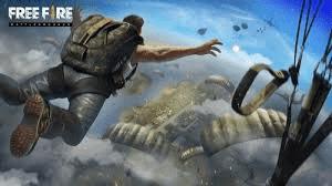 Update Free Fire Terbaru 2019, Banyak Fitur Baru dalam Permainan