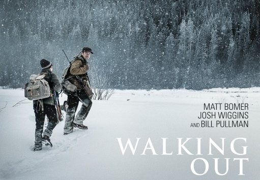Download Film Walking Out (2017) WEBRip Subtitle Indonesia