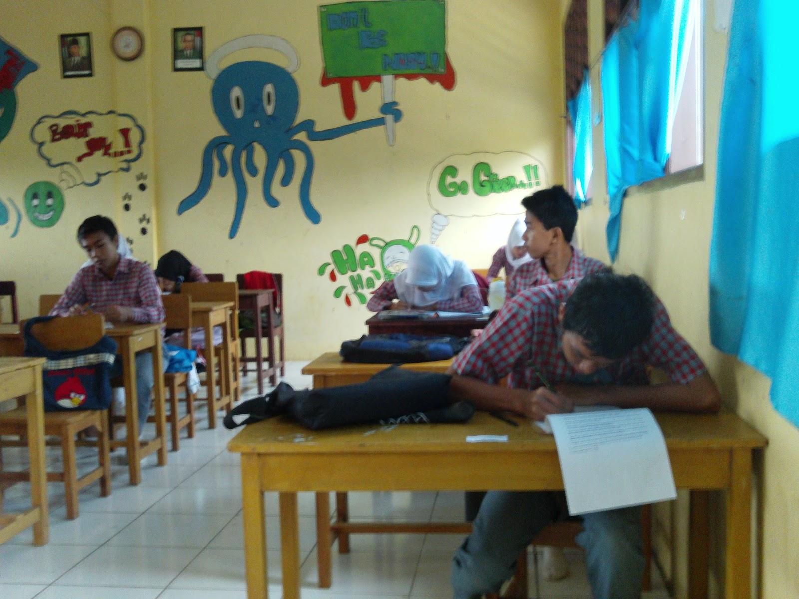 Sman 27 Kabupaten Tangerang Dokumen