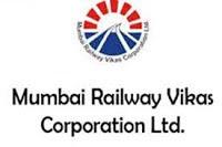 MRVC Ltd 2021 Jobs Recruitment Notification of Assistant Signal,Telecommunication Engineer Posts